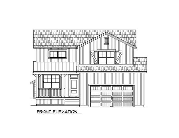 19971 Voltera Place, Bend, OR 97702 (MLS #201909193) :: Central Oregon Home Pros
