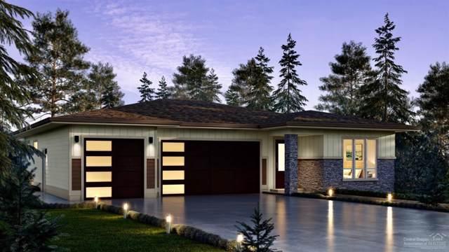 4580 SW Antelope Avenue, Redmond, OR 97756 (MLS #201909319) :: Windermere Central Oregon Real Estate