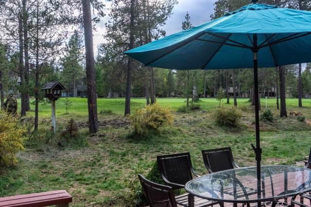 17955 Mugho Lane, Sunriver, OR 97707 (MLS #201909385) :: Berkshire Hathaway HomeServices Northwest Real Estate
