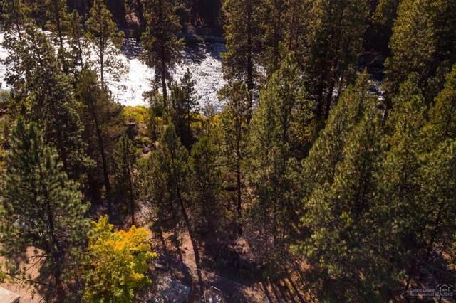 61643 Cedarwood, Bend, OR 97702 (MLS #201909507) :: Central Oregon Home Pros