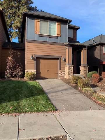 20277 Schaeffer Drive, Bend, OR 97703 (MLS #201909859) :: CENTURY 21 Lifestyles Realty