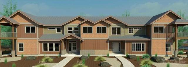 925 E Desperado Trail, Sisters, OR 97759 (MLS #201910370) :: Berkshire Hathaway HomeServices Northwest Real Estate