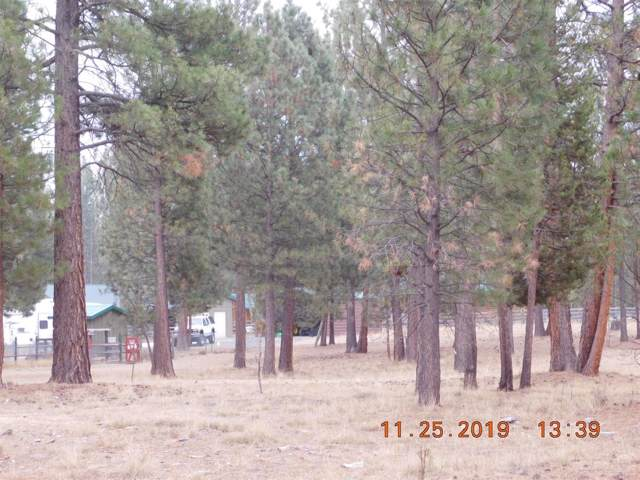 0 Twilla Court Lot 28, La Pine, OR 97739 (MLS #201910600) :: The Ladd Group