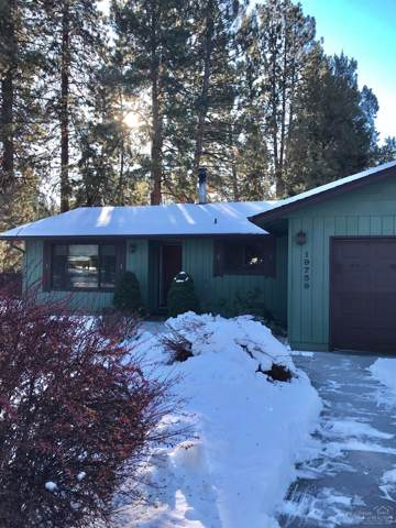 19759 Poplar Street, Bend, OR 97702 (MLS #201910674) :: Berkshire Hathaway HomeServices Northwest Real Estate