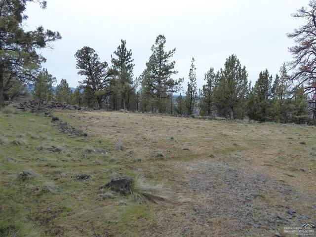 11646 SW Pixie, Culver, OR 97734 (MLS #202000023) :: Team Birtola | High Desert Realty