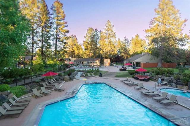 18575 SW Century Drive #729, Bend, OR 97702 (MLS #202000167) :: Berkshire Hathaway HomeServices Northwest Real Estate
