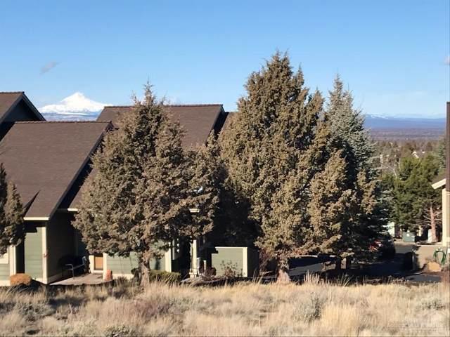 10839 Village Loop, Redmond, OR 97756 (MLS #202000308) :: Berkshire Hathaway HomeServices Northwest Real Estate