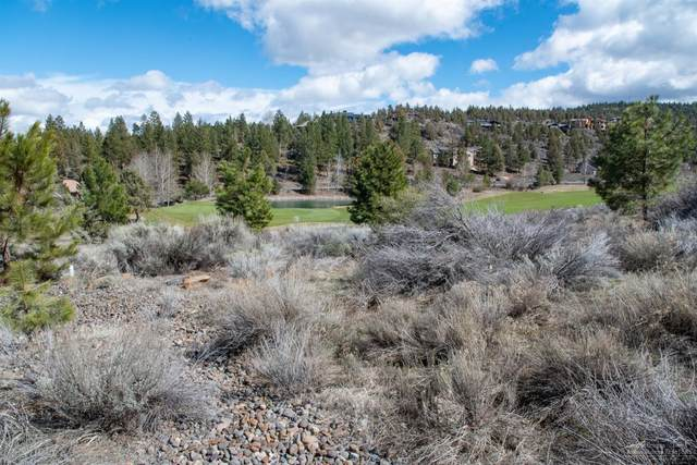 2310 NW Rawlins Court, Bend, OR 97703 (MLS #202000317) :: Central Oregon Home Pros