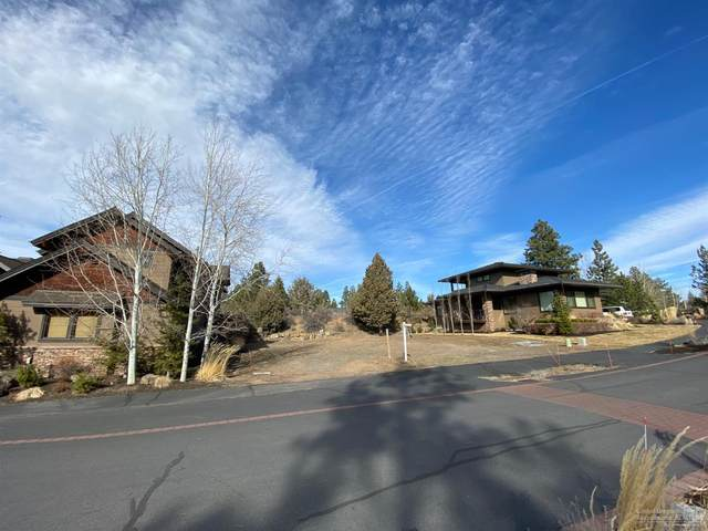 19056-Lot 43 Mt Shasta Drive, Bend, OR 97703 (MLS #202001797) :: The Ladd Group