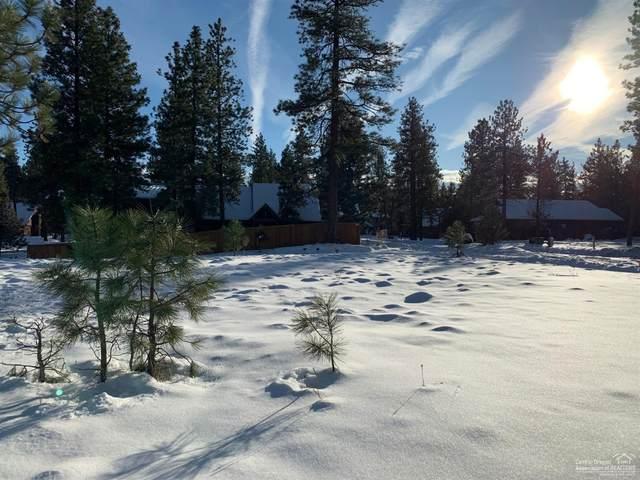 945 E Desperado Trail, Sisters, OR 97759 (MLS #202002161) :: Bend Homes Now