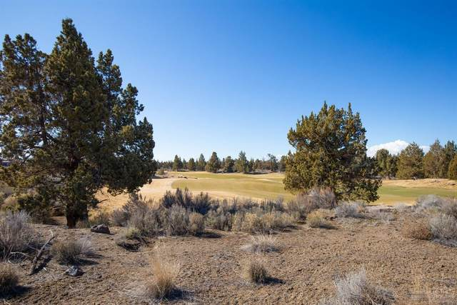 22810 Stone Wall Court Lot 238, Bend, OR 97701 (MLS #202002386) :: Stellar Realty Northwest