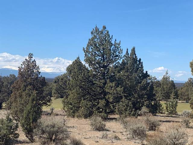 679 SW Starview Lot, Powell Butte, OR 97753 (MLS #202002436) :: Team Birtola | High Desert Realty