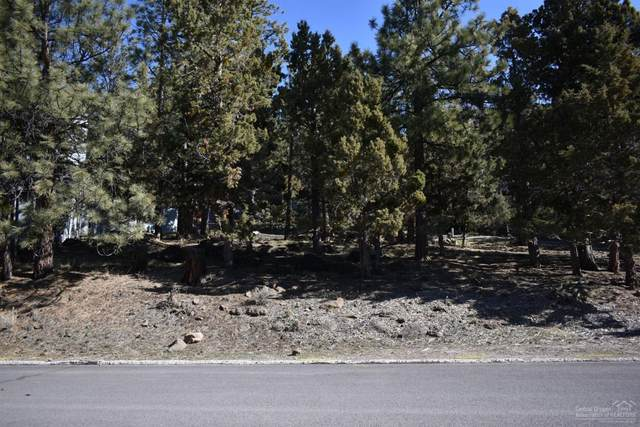 0 NW Trenton Avenue Lot 9, Bend, OR 97703 (MLS #202002588) :: Fred Real Estate Group of Central Oregon