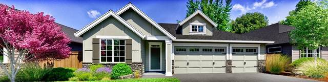 1029 NE Hudspeth Circle, Prineville, OR 97754 (MLS #202002801) :: Berkshire Hathaway HomeServices Northwest Real Estate