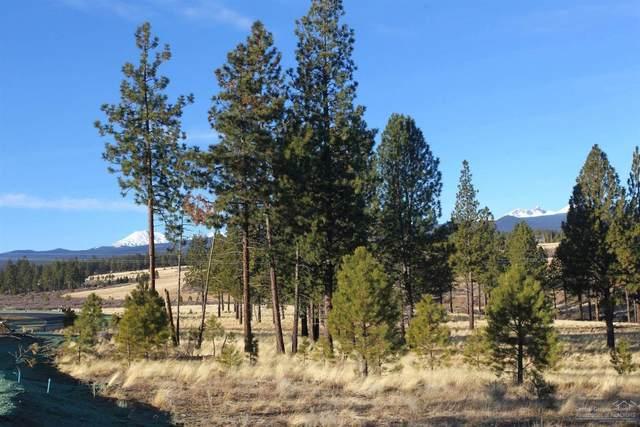 61853-Lot 375 Hosmer Lake Drive, Bend, OR 97702 (MLS #202003085) :: Fred Real Estate Group of Central Oregon
