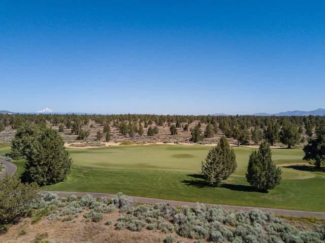 Lot 232 Pronghorn Estates Drive, Bend, OR 97701 (MLS #220100347) :: Fred Real Estate Group of Central Oregon