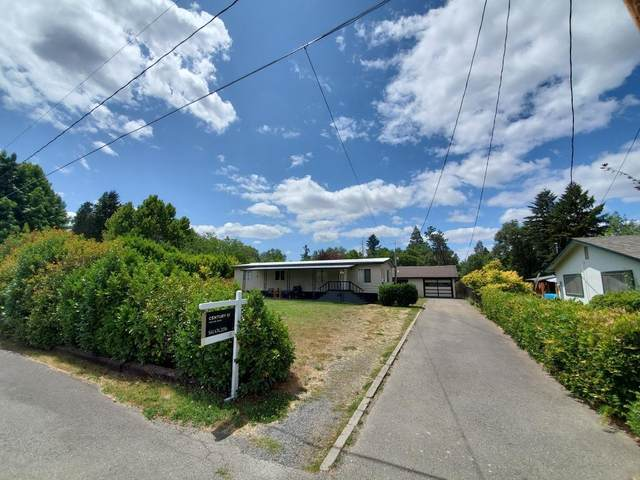 1576 Apple Lane, Grants Pass, OR 97527 (MLS #220101988) :: FORD REAL ESTATE