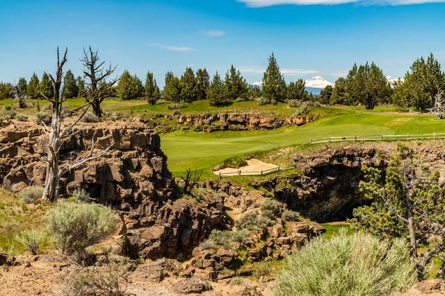 Lot 181 Canyon View Loop, Bend, OR 97701 (MLS #220102071) :: Team Birtola | High Desert Realty