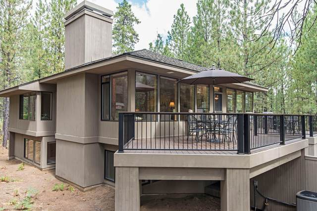 13532 Anapholis Gm 291, Black Butte Ranch, OR 97759 (MLS #220102109) :: Berkshire Hathaway HomeServices Northwest Real Estate