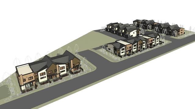 2857 NW Elm Avenue, Redmond, OR 97756 (MLS #220102801) :: CENTURY 21 Lifestyles Realty