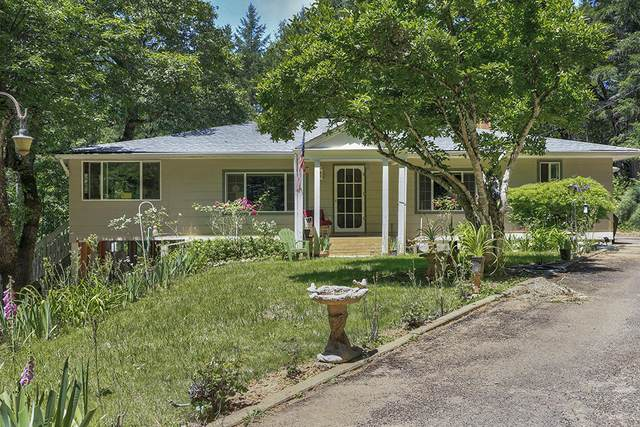 386 Weekly Drive, Grants Pass, OR 97526 (MLS #220103048) :: FORD REAL ESTATE