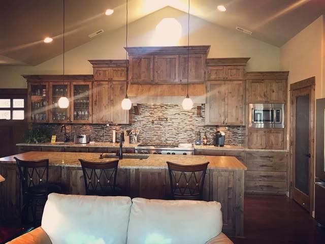 4155 Barbara Jean Way, Medford, OR 97504 (MLS #220103708) :: Berkshire Hathaway HomeServices Northwest Real Estate