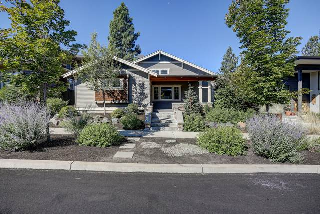 2335 NW Frazer Lane, Bend, OR 97703 (MLS #220104566) :: Bend Homes Now