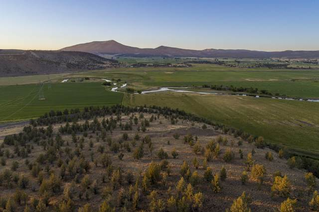 3954-B NW Cattle Drive, Prineville, OR 97754 (MLS #220105607) :: Coldwell Banker Sun Country Realty, Inc.