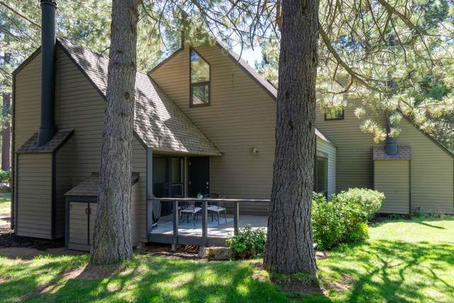57279 Overlook Road #9, Sunriver, OR 97707 (MLS #220106729) :: Stellar Realty Northwest