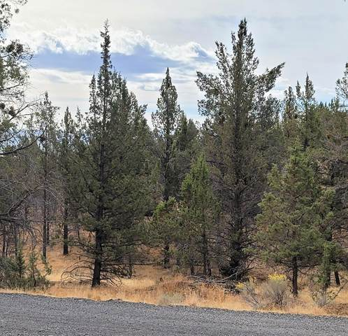 0-TL1700 NW Circle Avenue, Prineville, OR 97754 (MLS #220107602) :: The Ladd Group