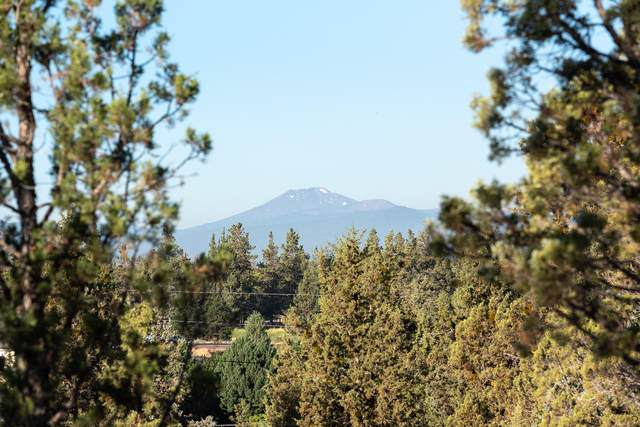 64121 Old Bend Redmond Highway, Bend, OR 97703 (MLS #220108028) :: The Ladd Group