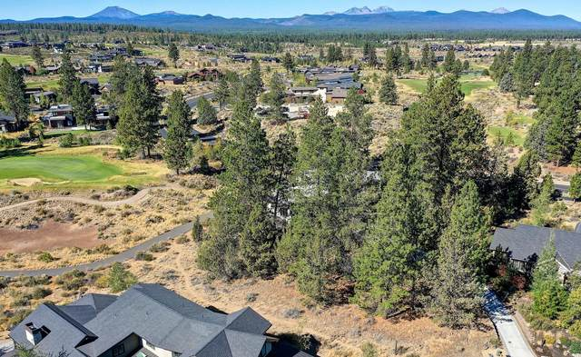 19461 Stafford Loop, Bend, OR 97702 (MLS #220109758) :: Berkshire Hathaway HomeServices Northwest Real Estate