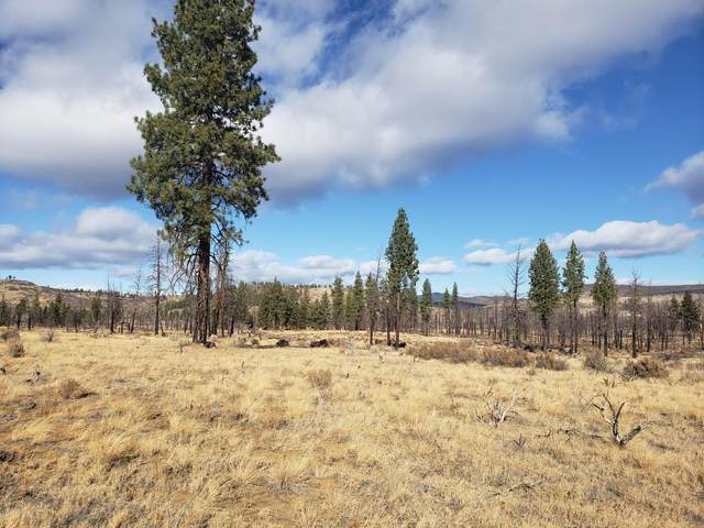 Lots 29-30 Ruffed Grouse Lane, Sprague River, OR 97639 (MLS #220110356) :: Team Birtola | High Desert Realty