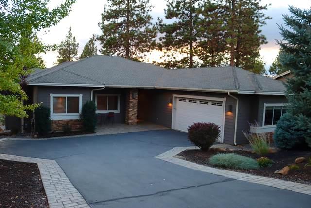 10354 Merlin Way, Klamath Falls, OR 97601 (MLS #220110550) :: Team Birtola | High Desert Realty
