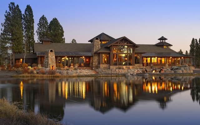 56614-2 Dancing Rock Loop, Bend, OR 97707 (MLS #220111376) :: Windermere Central Oregon Real Estate