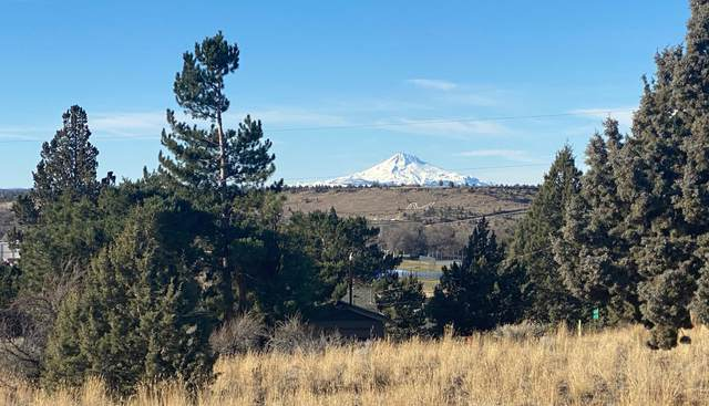 0302 SE Kinkade Road, Madras, OR 97741 (MLS #220112217) :: Premiere Property Group, LLC