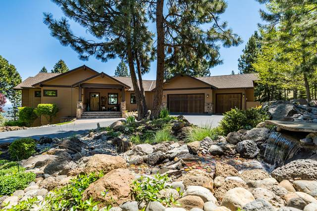 1505 NW Healy Court, Bend, OR 97703 (MLS #220113079) :: Bend Homes Now