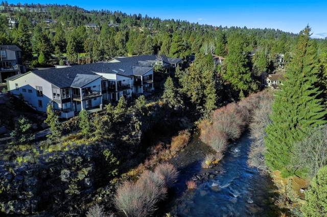 3088 NW Canyon Springs Place, Bend, OR 97703 (MLS #220113760) :: Team Birtola | High Desert Realty