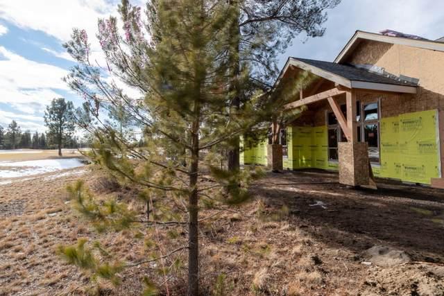 56778-54 Dancing Rock Loop, Bend, OR 97707 (MLS #220115804) :: Central Oregon Home Pros