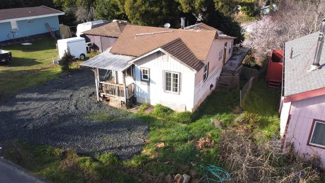 1168 California Avenue, Coos Bay, OR 97420 (MLS #220117168) :: Berkshire Hathaway HomeServices Northwest Real Estate