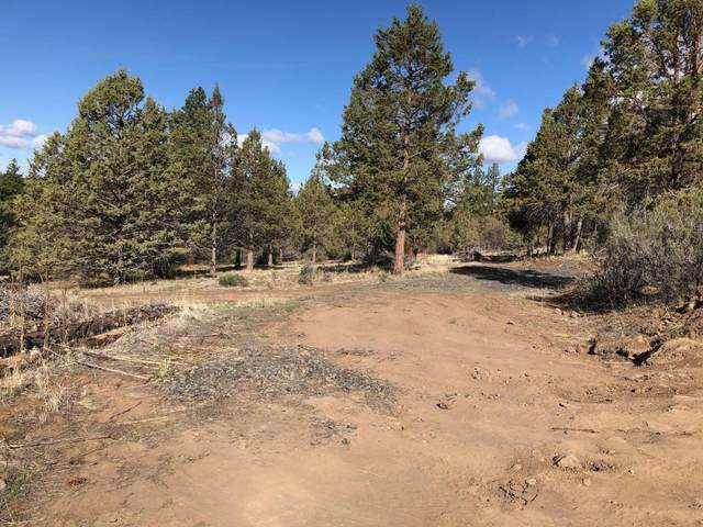 Canvassback Drive Lot 1200, Bonanza, OR 97623 (MLS #220117217) :: Bend Relo at Fred Real Estate Group