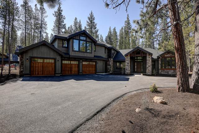 56239 Sable Rock Loop #289, Bend, OR 97707 (MLS #220117262) :: Team Birtola | High Desert Realty