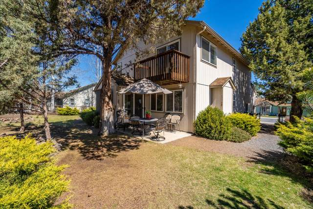 4135 SW Ben Hogan Drive, Redmond, OR 97756 (MLS #220117796) :: Coldwell Banker Sun Country Realty, Inc.