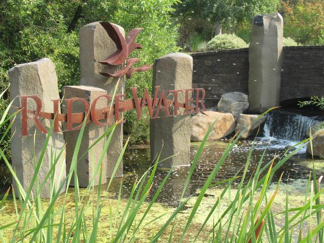 1138 Paper Birch Way, Klamath Falls, OR 97601 (MLS #220118695) :: Oregon Farm & Home Brokers