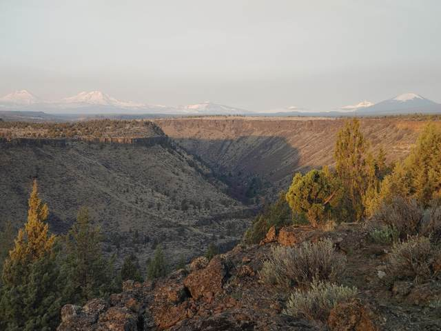 0 SW Scout Camp Trail, Terrebonne, OR 97760 (MLS #220119289) :: Central Oregon Home Pros
