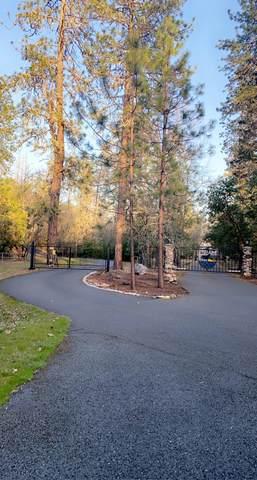 133 Hampshire Circle, Grants Pass, OR 97526 (MLS #220119853) :: Oregon Farm & Home Brokers
