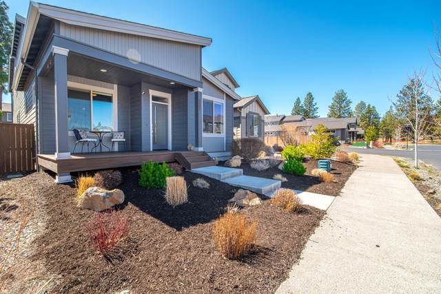 20929 SE Sotra Loop, Bend, OR 97702 (MLS #220119860) :: Bend Homes Now