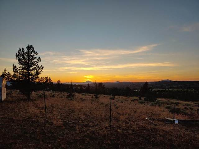 0-TL5700 SE Browning Street, Prineville, OR 97754 (MLS #220119970) :: Coldwell Banker Sun Country Realty, Inc.