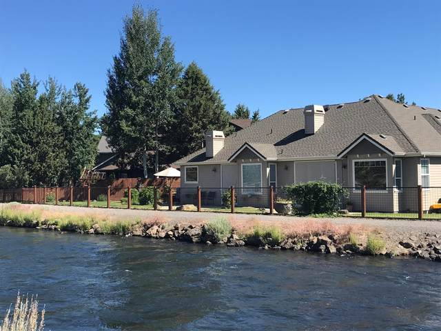 61189 Ridgewater Loop, Bend, OR 97702 (MLS #220120071) :: Bend Homes Now