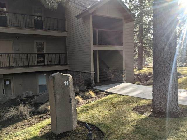 18575 SW Century Drive 1135 D (651), Bend, OR 97702 (MLS #220120655) :: Fred Real Estate Group of Central Oregon